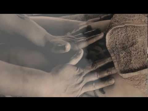 Rongoa maori medicine - YouTube