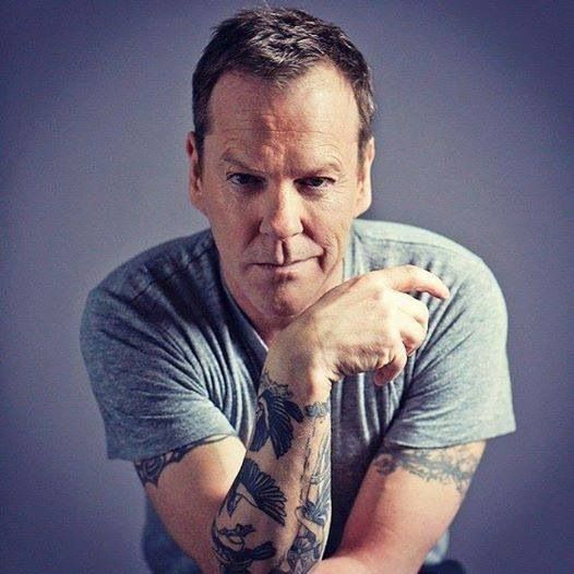 Jack Bauer Funny Quotes: 25 Best 24 Images On Pinterest