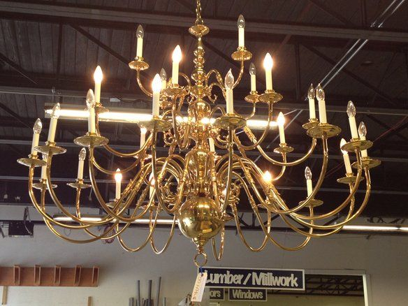 219 best hfhcfc habitat restore in stratford images on pinterest williamsburg chandelier 704 tax mozeypictures Image collections