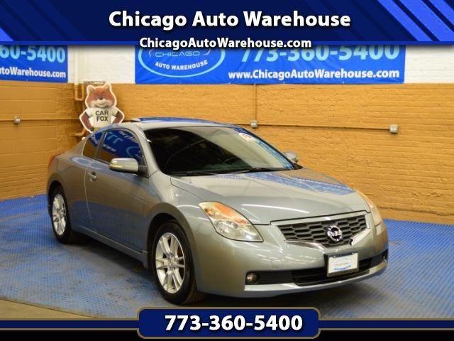 Pin On Chicago Auto Warehouse Inventory