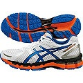 ASICS :GEL-KAYANO® 19