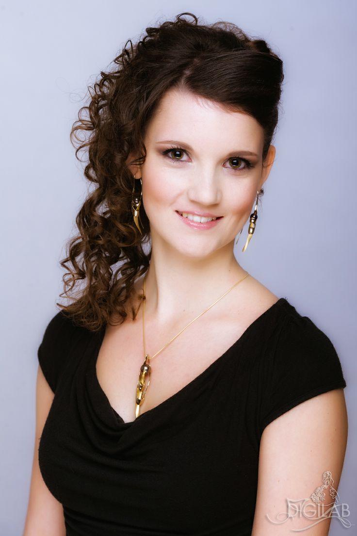 Adrienn, modell #model, #portrait, #modell, #portre