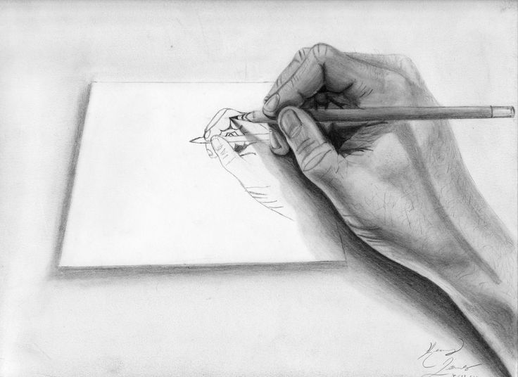 13 Best Drawing Skills Images On Pinterest