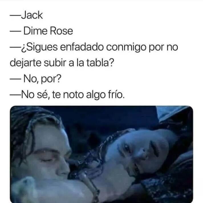 Memesespanol Chistes Humor Memes Risas Videos Argentina Memesespana Colombia Rock Memes Love Viral Bogota Mexi Pinterest Memes Memes Funny Memes