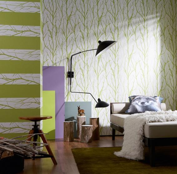 10 best Nolte Mobel images on Pinterest Perms, Bedroom and Deutsch - schlafzimmer von nolte