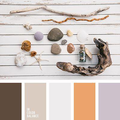 Сдержанная, спокойная, мягкая палитра. Уютная ирасслабляющая. Пастельная гамма создает особую ауру –плавности, отдыха, умиротворения. Такое цветовоеокружение способствует размышлениям, неспешномуприятному времяпрепровождению. Классическая гаммакрасок для различного домашнего текстиля – постельногобелья, полотенец, скатертей, покрывал.