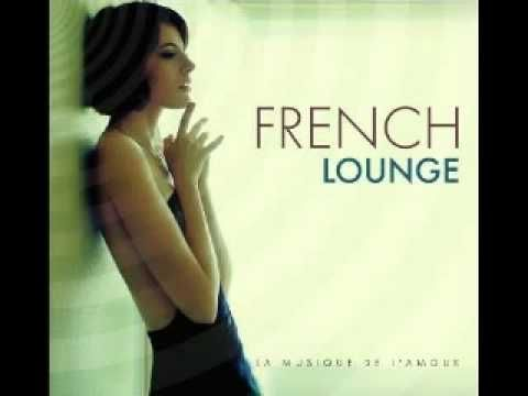 French Lounge Music-  Lemongrass - Bonjour: Nothing cools down the day like French lounge. #designsponge  #dssummerparty