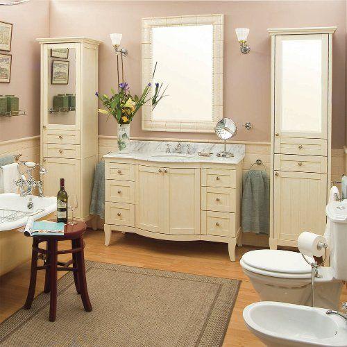 Bathroom Ideas Edwardian 29 best edwardian vanity images on pinterest | room, bathroom