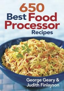Tips on Purchasing a Food Processor