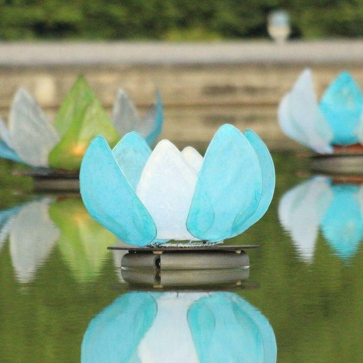 Heute Abend Kleines Fest im Großen Garten. Ich hoffe ihr habt auch alle Karten bekommen. Ich freue mich unheimlich darauf. #hannoverliebt #hannover #herrenhäusergärten #kleinesfestimgroßengarten #summer #citylife