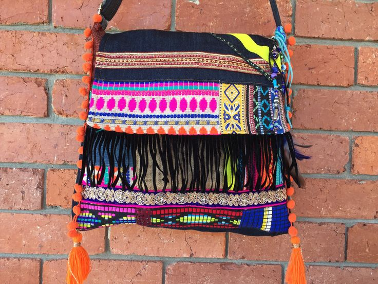 A personal favourite from my Etsy shop https://www.etsy.com/au/listing/541872627/boho-slouchy-bagbohemian-sling