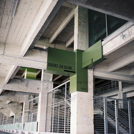 dzn_Docks-en-Seine-Signage-by-Nicolas-Vrignaud-09