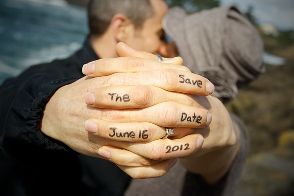 Save the date photo idea Oh to my followers who want an awesome cosmetics gift card:  http://bit.ly/HRG8pK: Picture, Photos, Save The Date, Photo Ideas, Married, Dates, Wedding Ideas Photography, Date Ideas, Dream Wedding