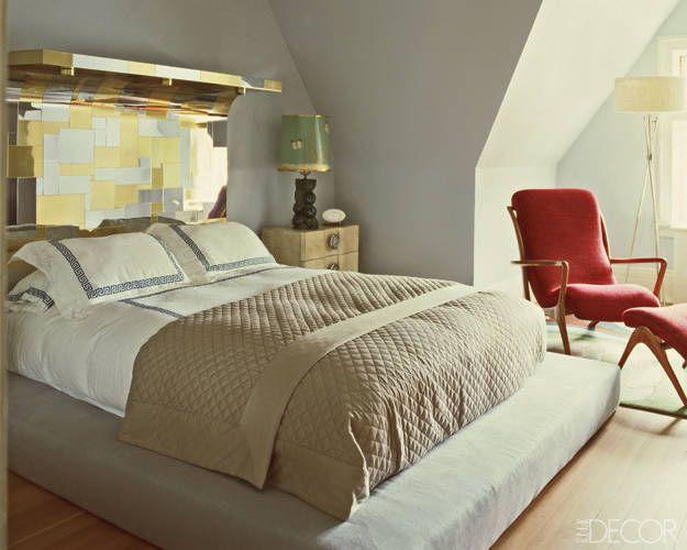 Color Samples For Bedrooms 112 best bedroom sanctuaries images on pinterest | benjamin moore
