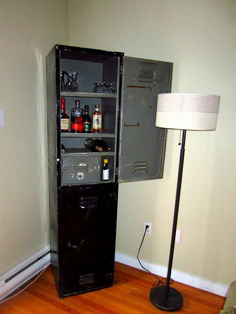 Man Cave Cabinet Ideas : Best images about man caves on pinterest