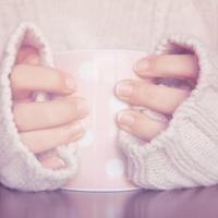 指が綺麗な女の子になりたい指先から好きにさせちゃうモテ仕草4選