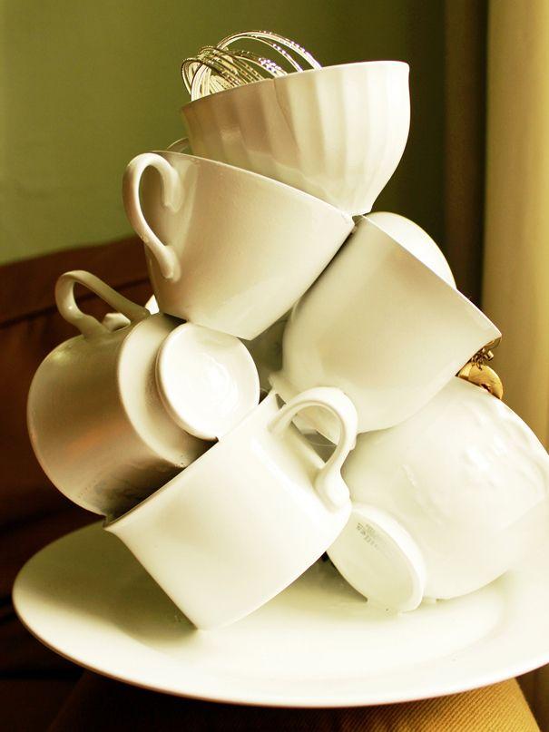 teacup sculpture 4