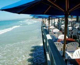 Restaurants | Seafood Restaurant San Clemente | Fishermans Restaurant San Clemente