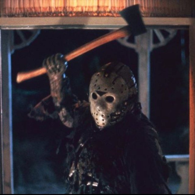 17 Best images about Horror on Pinterest | Marvin the ...