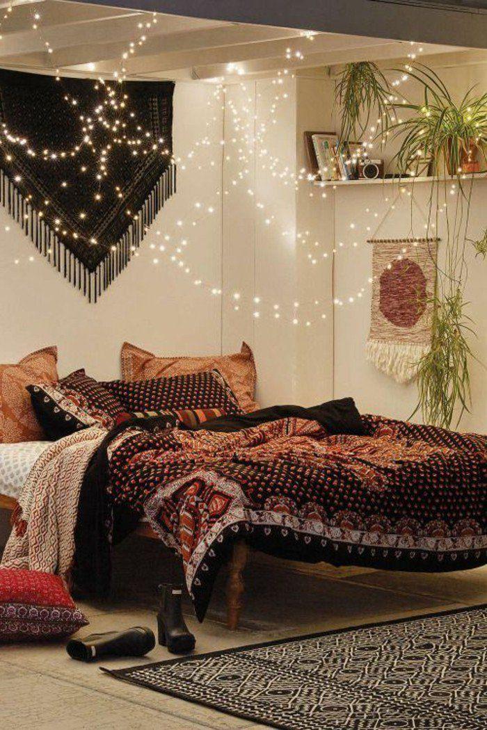 1000 id es sur le th me literie romantique sur pinterest chambres shabby chic chambres for Chambre a theme romantique