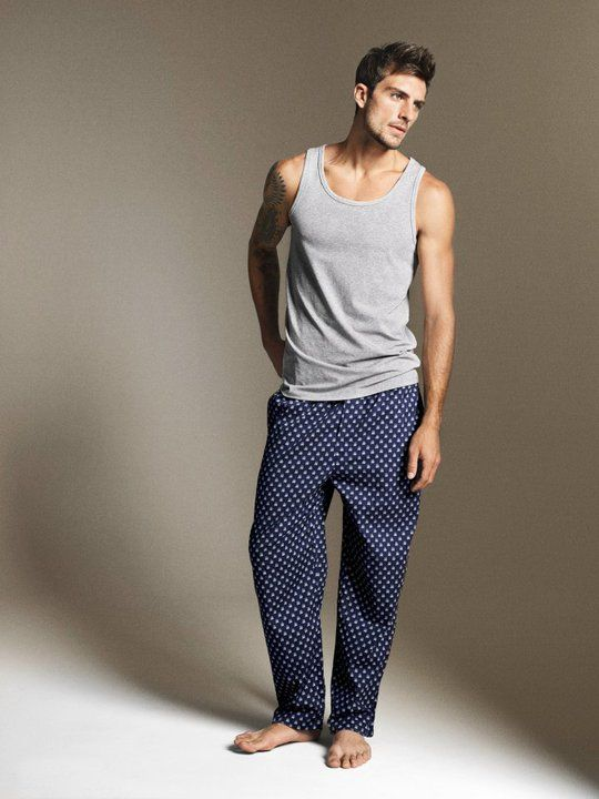 25 Best Ideas About Mens Pjs On Pinterest Super Hero Outfits Little Man Style And Batman Sweat
