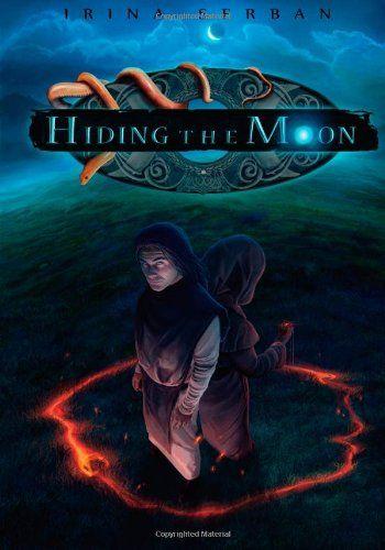 Hiding the Moon by Irina Serban,http://www.amazon.com/dp/1493623605/ref=cm_sw_r_pi_dp_Eg1itb0A1TSA96SP
