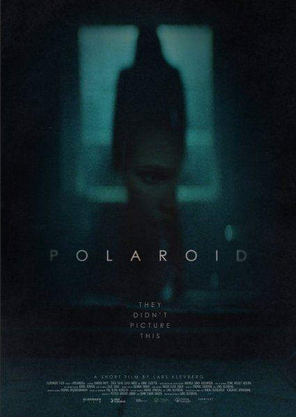 Watch Polaroid (2017) Full Movie HD Free Download