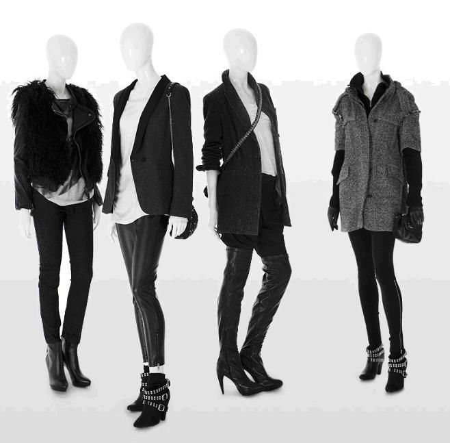 Fashion Clothes | ... fashion there is only one brand name to check out the zara clothing