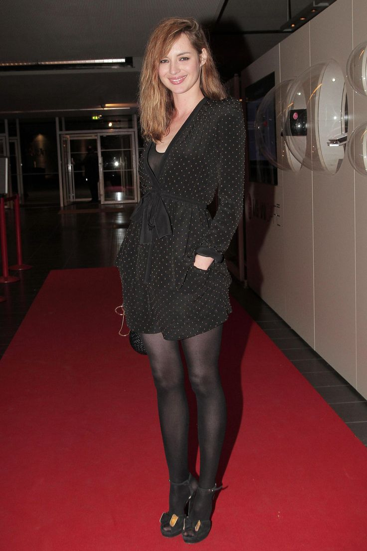 19 Best Louise Bourgoin Images On Pinterest Cannes Film Festival 50th And Actresses