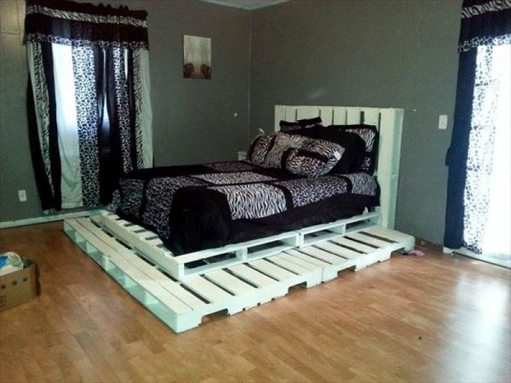 108 Best Images About Pallets On Pinterest Madeira Outdoor Pallet And Pallet Ideas