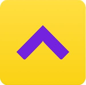 #Download #Housing v9.3.3 APK #Android