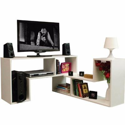 1000  ideas about muebles para tv minimalistas on pinterest ...
