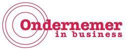 Hoe creëer je een zakelijk mailadres?   Ondernemer in Business €19,95 per jaar