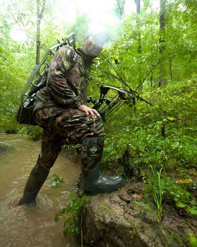 If you're looking for an adventure boot, then Muck Boots could be just the answer. The neoprene wellies, 100% waterproof construction and durability make them great for the great outdoors.   http://www.internetgardener.co.uk/category/garden-footwear/filter_brand_muck-boots_3583