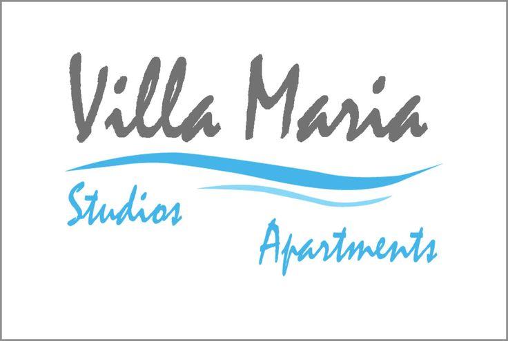 http://www.sifnosvillamaria.gr/
