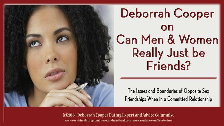 Pentecostal dating rules answer