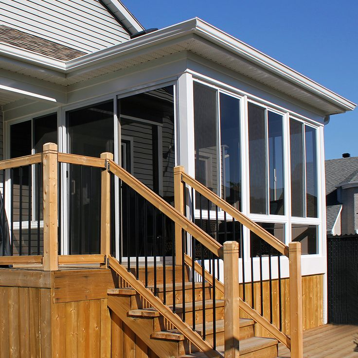 A 17 legjobb ötlet a következőről: toiture veranda a pinteresten ...