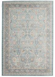Callida tapijt RVD13026