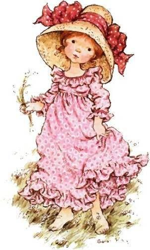 http://luzsar.wordpress.com/2011/01/19/las-tiernas-imagenes-de-sarah-kay/