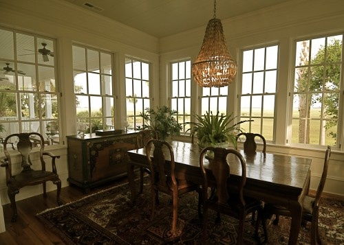107 Best Dining Rooms Images On Pinterest  Dining Room Dining Mesmerizing 107 Dining Room Decorating Design