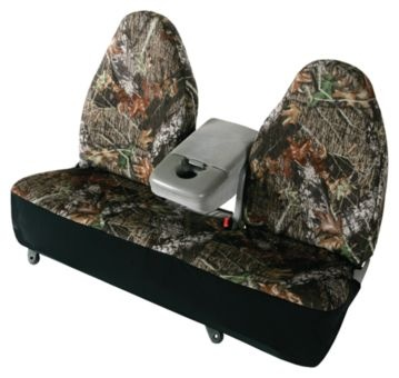 Best 25 Back Seat Covers Ideas On Pinterest Back Seat