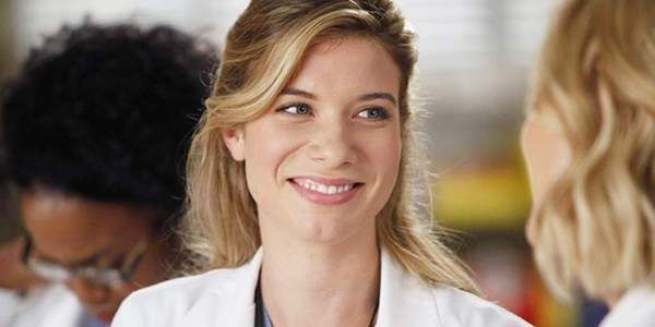 Take this quiz to see if you can correctly identify all of these Grey's Anatomy doctors (Patrick Dempsey, Ellen Pompeo, Shonda Rhimes) etc.