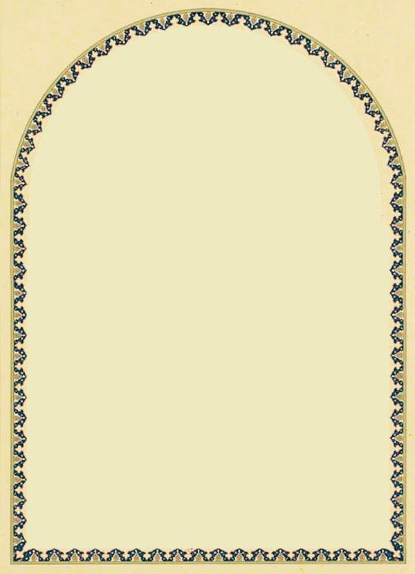 خلفيات صور فارغة للكتابة Ukrainian Art Chain Necklace Gold Necklace