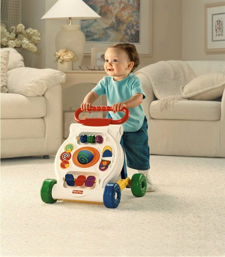 Boy Educational Toys : Best images about gift ideas for year old boy on