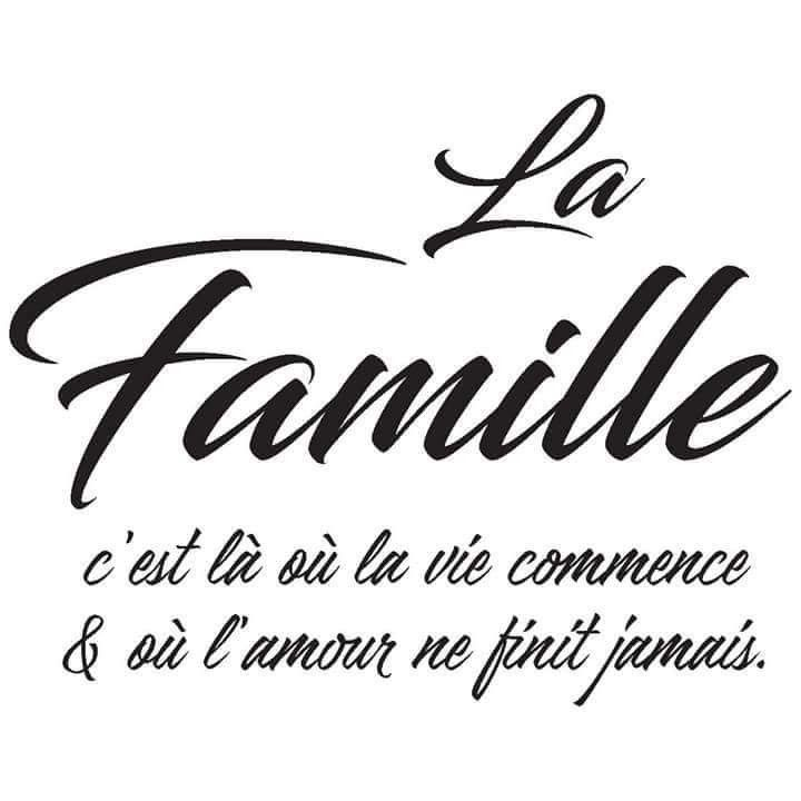 Les Plus Beaux Proverbes A Partager La Famille Citations
