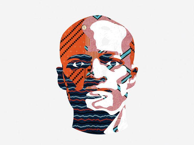 My Heritage, My Inheritance by Laduma Ngxokolo - News - Frameweb
