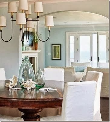 17 Best Images About Lake House Paint Colors On Pinterest