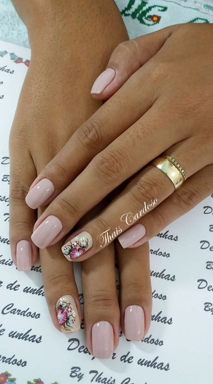 best design de unhas images on pinterest elegant nail designs