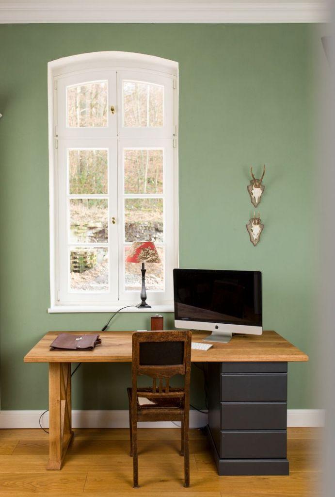 21 besten Wandfarbe beere Bilder auf Pinterest Dekoration - wohnzimmer farben modern