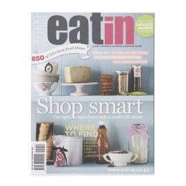 Eat Inn | Woolworths.co.za